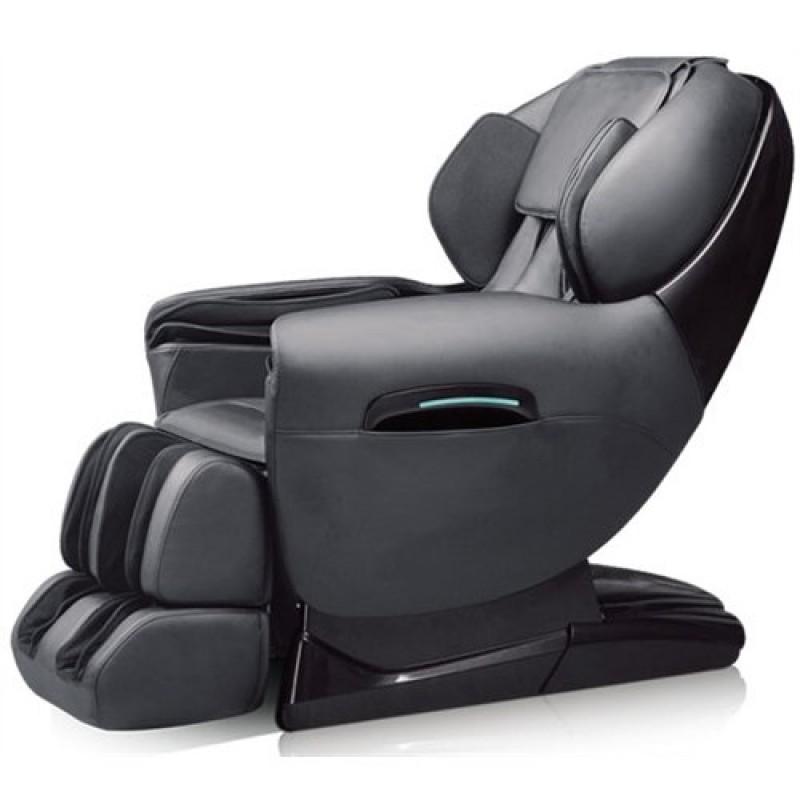 Finn den riktige massasjestol